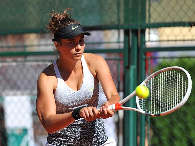 Barbora Koláčková