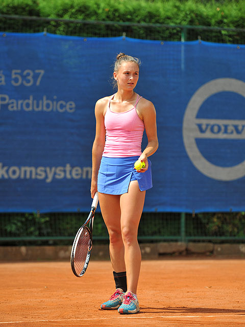Radka Bužková