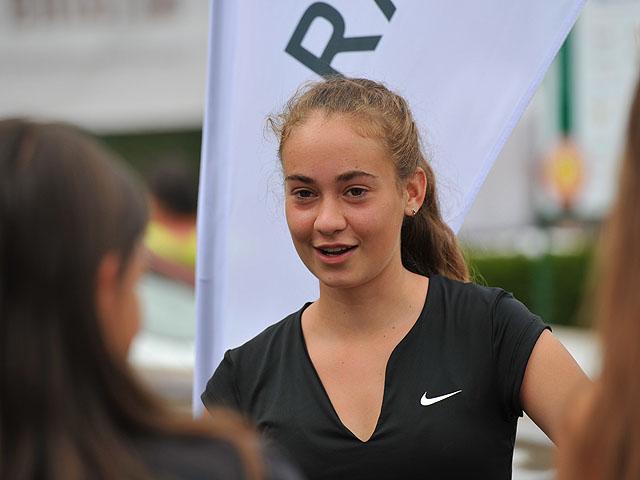 Adéla Josefová
