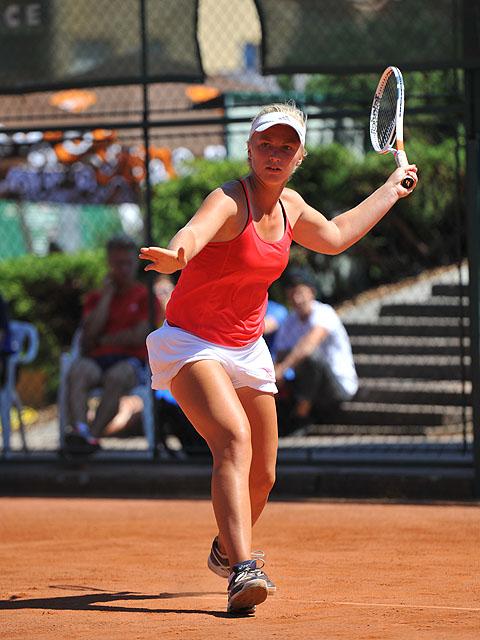 Aneta Laboutková