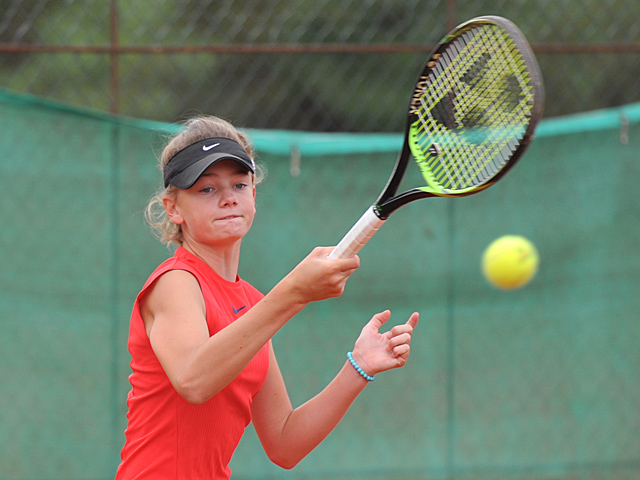 Lucie Havlíčková