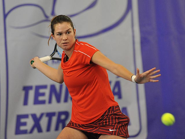 Miriam Kolodziejová