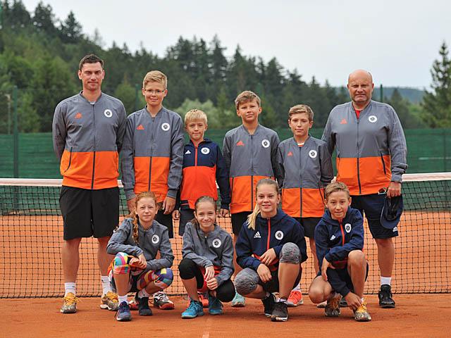 LTK Liberec