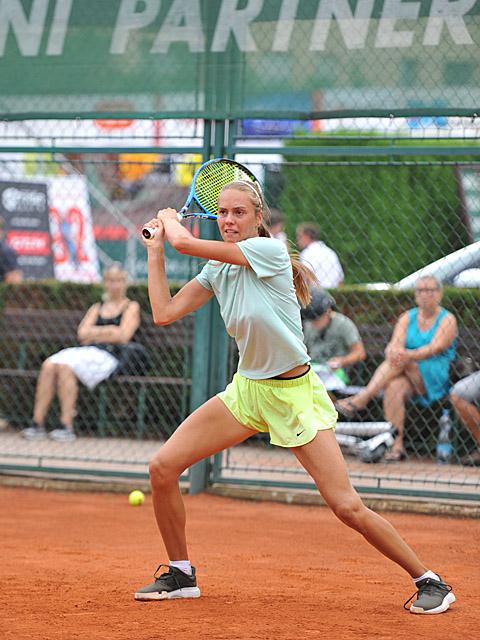 Kamila Neradová