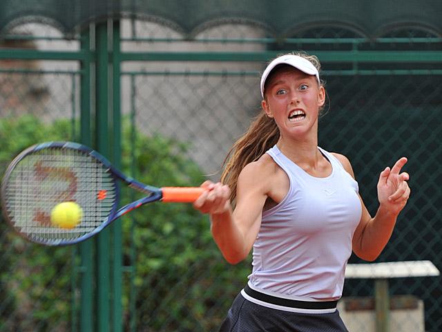 Julie Štruplová