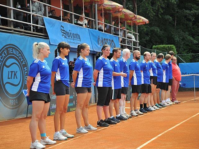 Svijany Open 2020