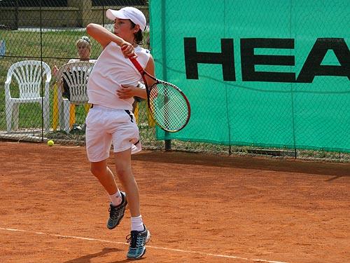 Tennis Europe - Team Category