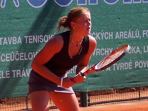 Zuzana Kovářová