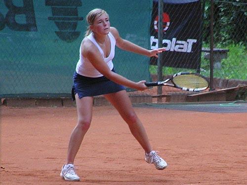 Eva Brožová