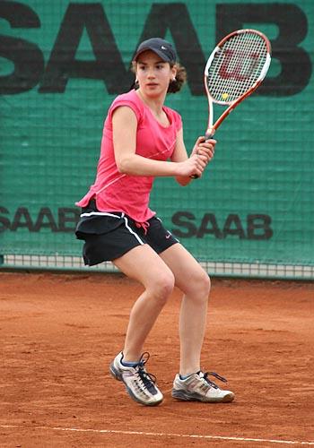 Kateřina Kamínková