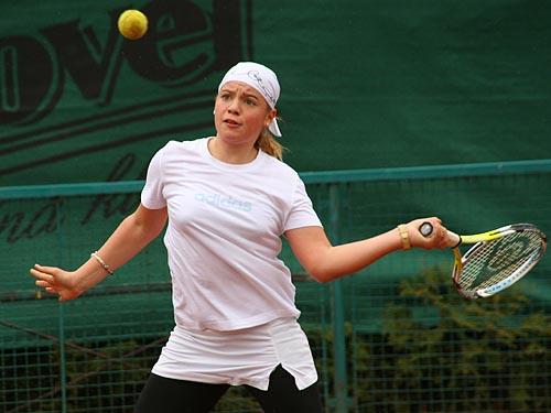 Natálie Nováková