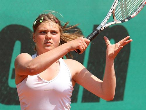 Sandra Bendlová