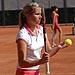 Dominika Schlehoferová
