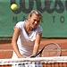 Aneta Barchánková