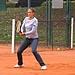 Barbora Matusová