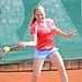 Violeta Jankovič