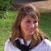 Pardubická juniorka 2005