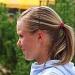 Eva Kadlecová