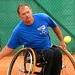 Turnaj v Praze vyhrál Dalibor Potůček z Karviné