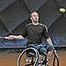 Jozef FELIX (SVK)- vítěz HAMR OPEN 08