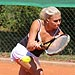 Ekaterina Dranets