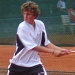 Mistrovství ČR starších žáků 2006
