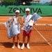 Mistrovství ČR mladších žákyň 2006