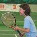 Halové mistrovství mladších žákyň 2006