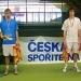 Halové mistrovství ČR dorostenců 2006