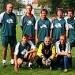 TENNISLINE & PROTENIS CUP 2006