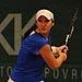 Aminat Kushkhova