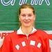 Gabriela Bergmanová