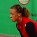 Jana Votrubcová