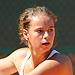 Alexandra Gracova