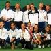 Česká sportovní a Neridé