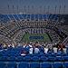 US Open 2010