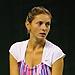 Lucie Kriegsmannová