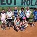 Třebenice Baby Cup 21.5.2011