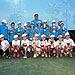 TC MJ-Tenis