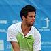 Mathieu Rodriguez