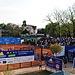Prosperita Open 2012