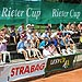 Rieter Cup 2012