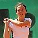 Barbora Bendlová