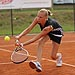 Alžběta Nováková
