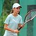 Aneta Kudrová