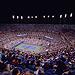 US Open 2012