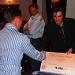 Dan Filjo vyhrál soutěž v americkém pokeru