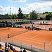 Sparta Prague Open 2013