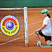 Sparta Prague Open 2013