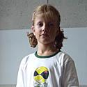 Ema Těhníková